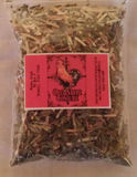OLD STYLE CONJURE HERBAL MIXES